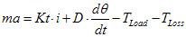 数式_運動方程式.jpg